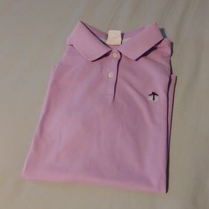 3 for $15 Boys Lg Brooks Brothers Collared Shirt